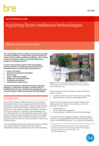 Applying flood resilience technologies.jpg