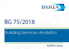 Building services analytics 290.png