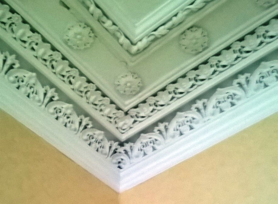 Cornice Coving And Architrave Definitions Designing Buildings Wiki