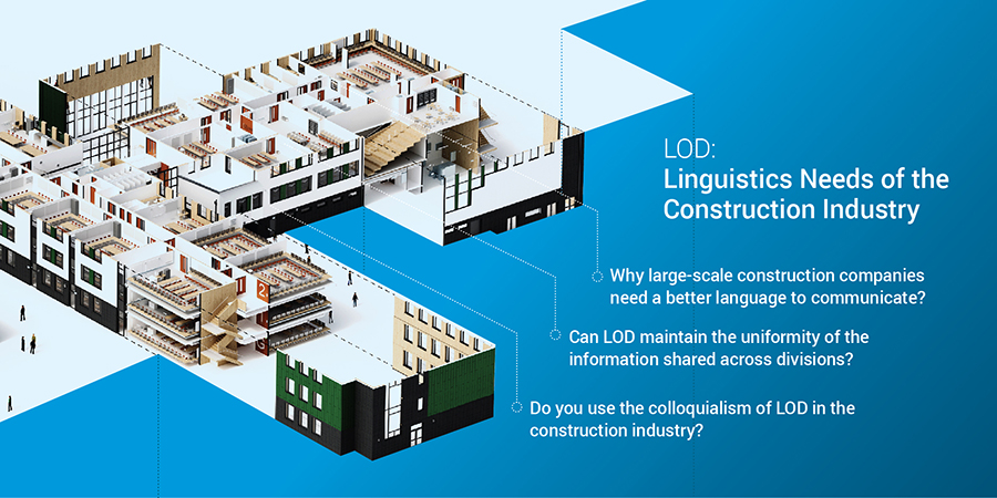 LOD Linguistics Needs of the Construction Industry-01.jpg