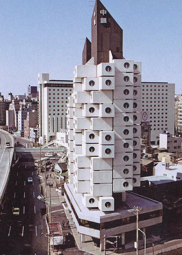 Appartments In Philadelphia Neighborhoods In Philadelphia Pennsylvania Low Cost Apartments In
