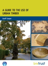 A guide to the use of urban timber.jpg