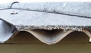 FAC-roof-sheeting asbestos wikipedia 290.jpg