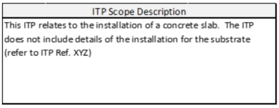 ITP Scope description.jpg
