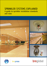 Sprinkler systems explained.jpg