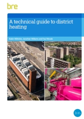 A technical guide to district heating.jpg