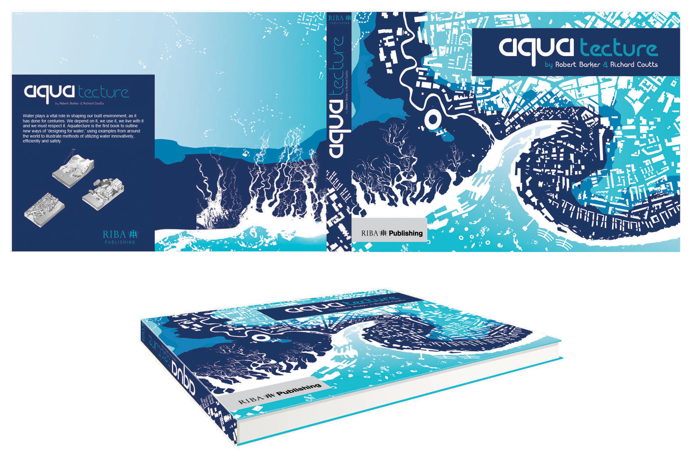 Aquatecture - review - Designing Buildings Wiki