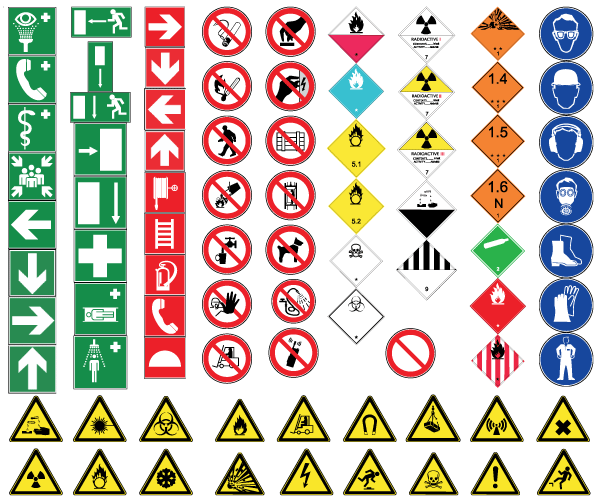 Safetysigns.png