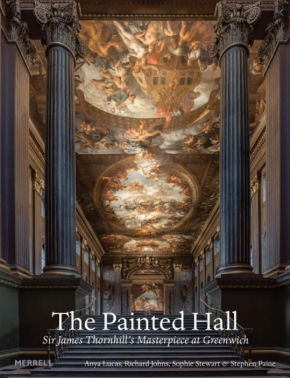 The painted hall 290.jpg