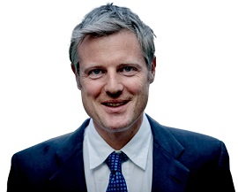 Zac Goldsmith 450x363.jpg
