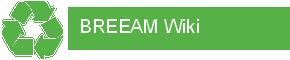 BREEAM Wiki button 2.png