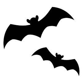 Bat graphic.png