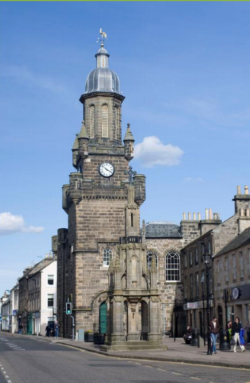 File:Scot Towns website image Forres011217.png