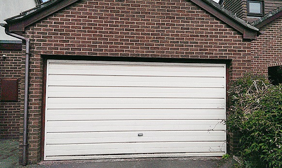how to build a garage designing buildings wiki