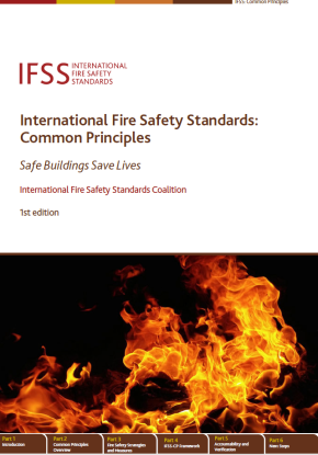 International Fire Safety Standard.png