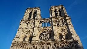 Notre Dame 290.jpg