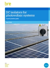 DC isolators for photovoltaic systems.jpg