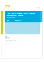 File:The Future of Electricity in Domestic Buildings front cover.jpg