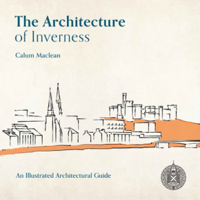 The architecture of Inverness 290.png