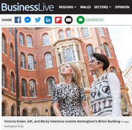 BusinessLive Nottingham 210619.png