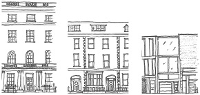 Terraced houses facades 290.jpg