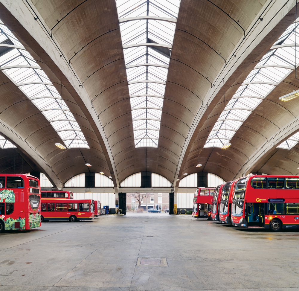 Stockwell bus garage.jpg
