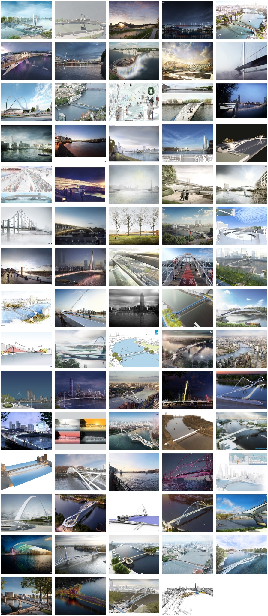 Nine elms bridge stage one entries.jpg