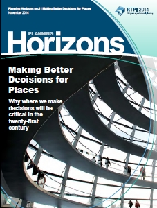 RTPI making better decisions for places front cover.jpg