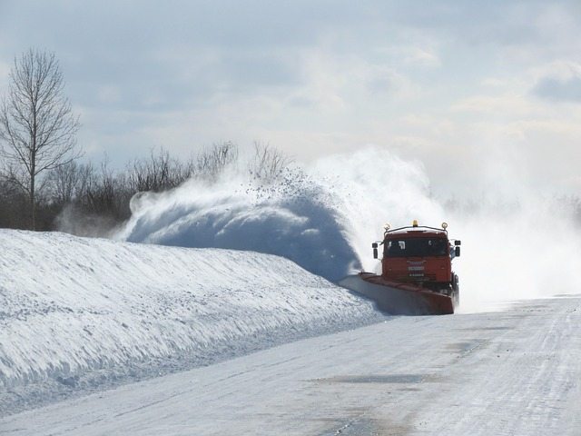 Snow plough.jpg
