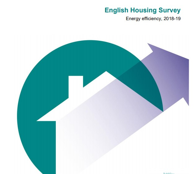 EnglishHousingSurveyEnergy2018.jpg
