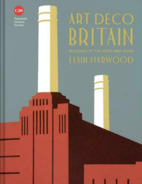 Art deco britain 290.png