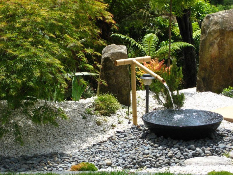 Japanesefountain.jpg