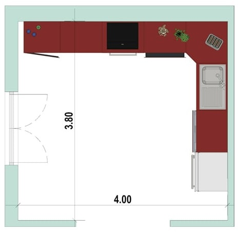 L-shaped kitchen layout How to design a kitchen.jpg