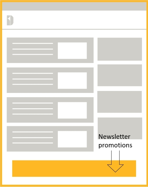 Newsletter ad layout.jpg