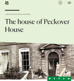 File:PeckoverHouse NTwebsite161017.png