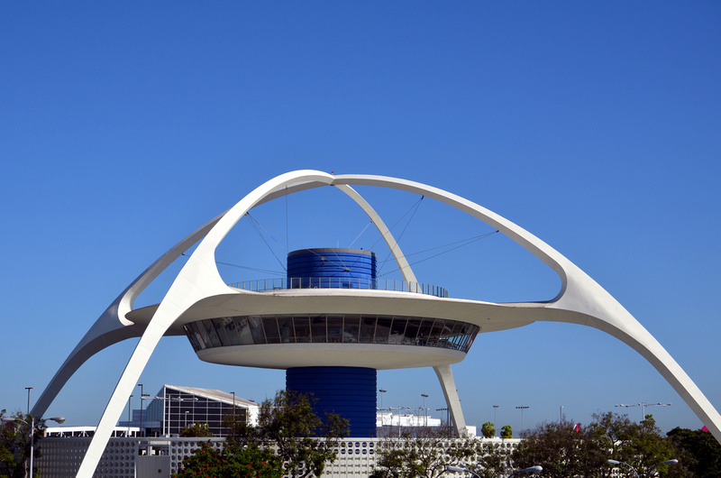 Theme Building Lax Designing Buildings Wiki
