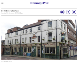 Yorkshire evening post 031219-300x243.png