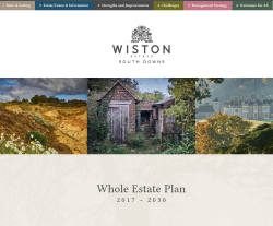 File:Wiston website050917.png