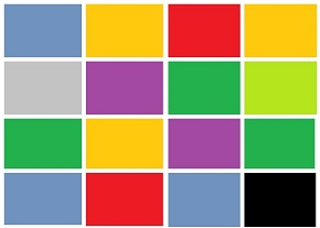 Framework colour graphic 290 new.jpg