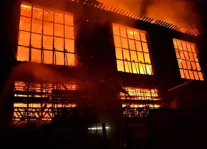 Glasgow school of art fire 290.png