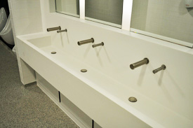 File:Washtroughs.jpg