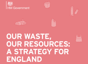 Waste and resources strategy 290.png