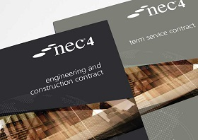 Nec4-works-contracts280.jpg