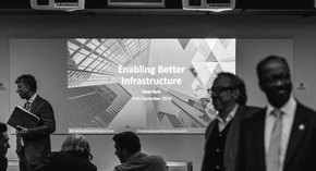 Enabling Better Infrastructure Programme new york 290.png