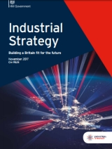 File:Industrial strategy white paper.jpg