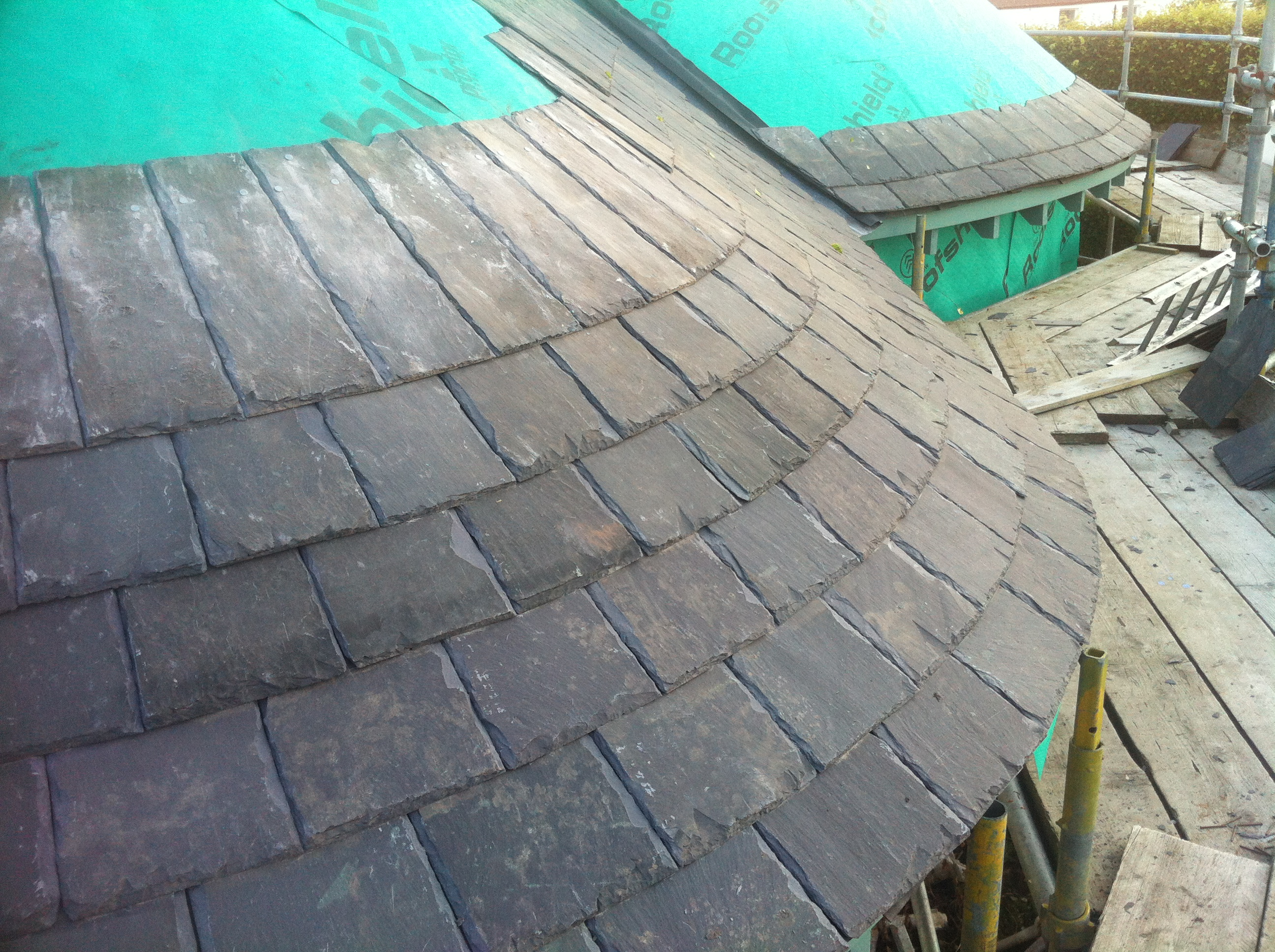 First slates straight to curved 2.JPG