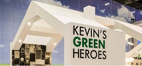 File:Greenheroes280.jpg