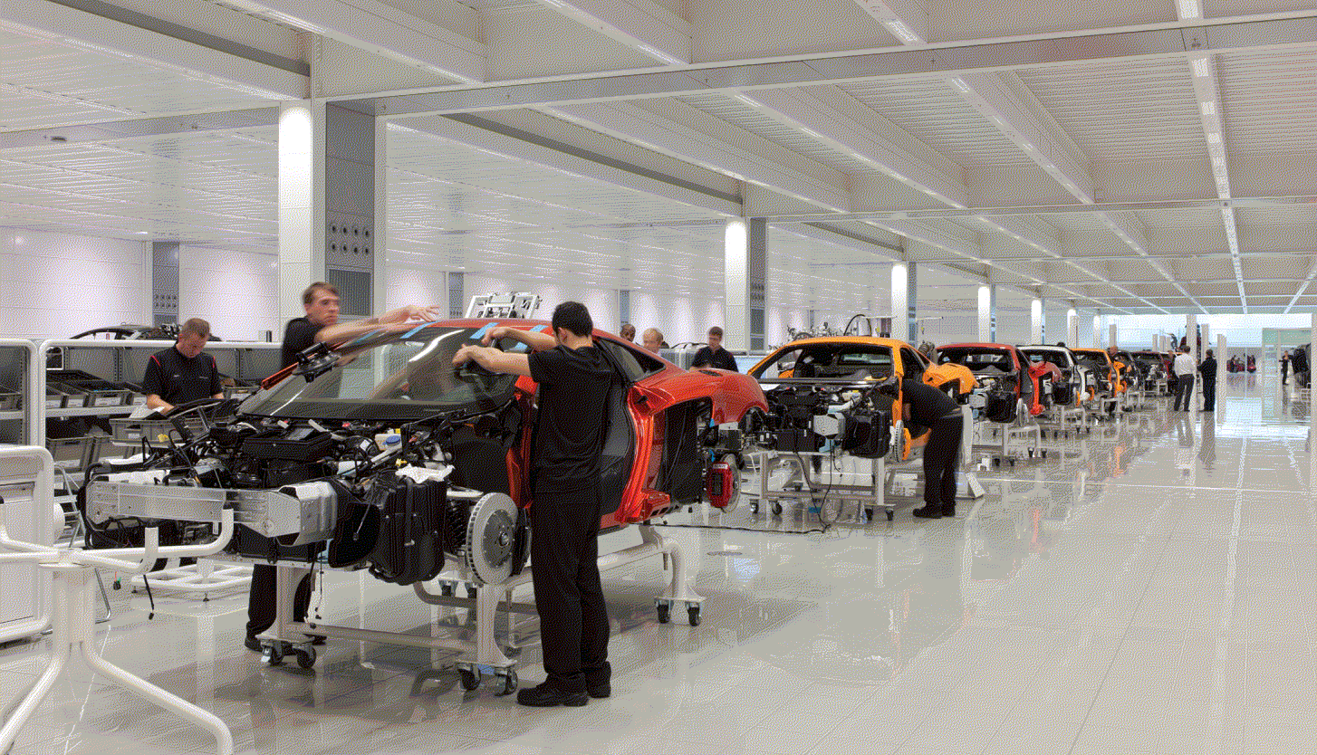 McLaren Factory production floor.png
