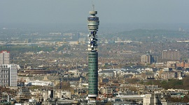Bt tower 270.jpg