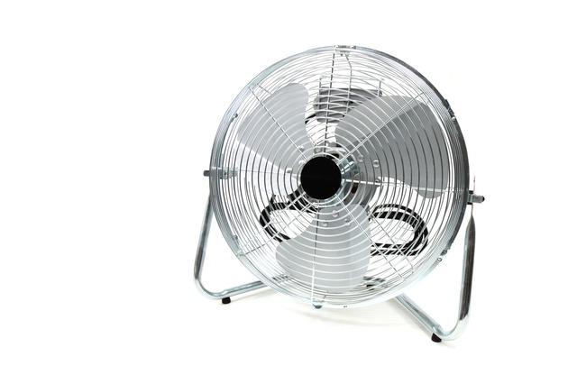 Electric fan-2260 640.jpg